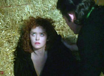 Witching Time - Hammer House Of Horror - Patricia Quinn